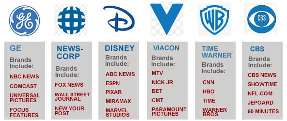 6-companies