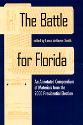 battle_for_florida
