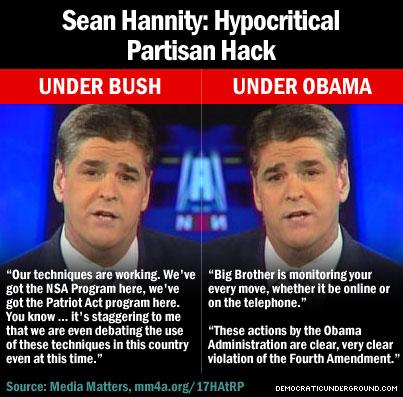 sean-hannity-nsa-hypocrisy