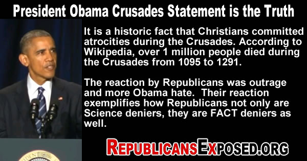 obama-crusades-statement-the-truth2