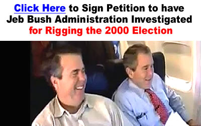 jeb-bush-petition