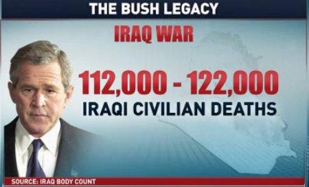iraq-war-cost-1