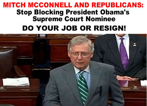 Mitch-Supreme-Court-web