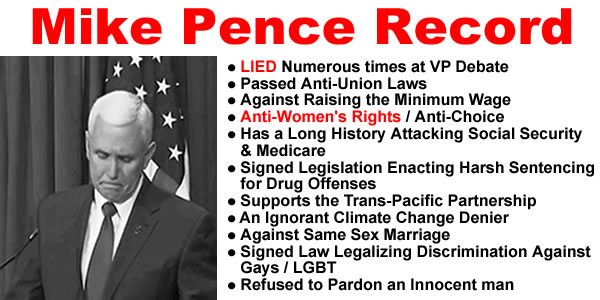 mike-pence-record600x300