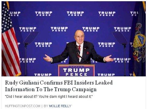 rudy-fbi