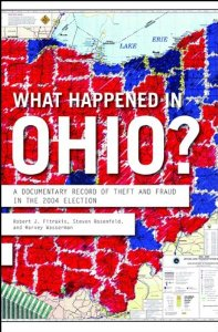 what-happened-in-ohio