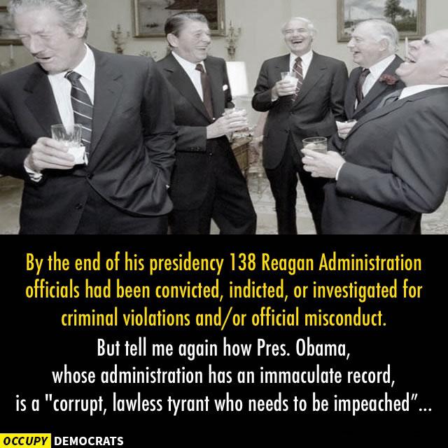 reagan-corruption