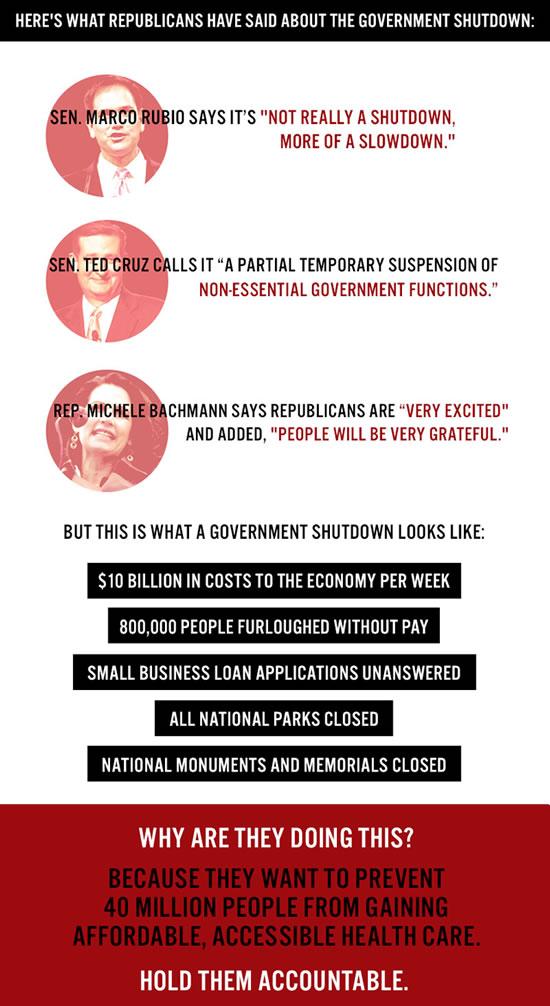 shutdown5