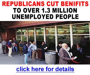 unemployed300x250