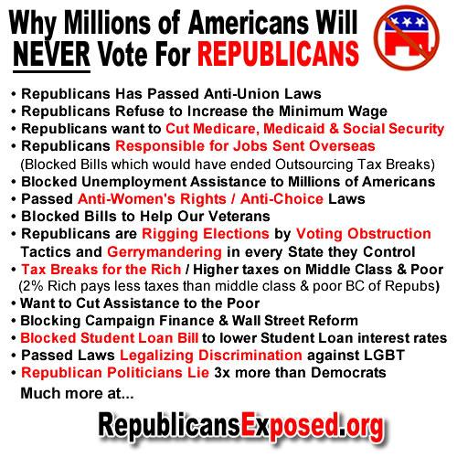 millions-won't-vote-for-republicans