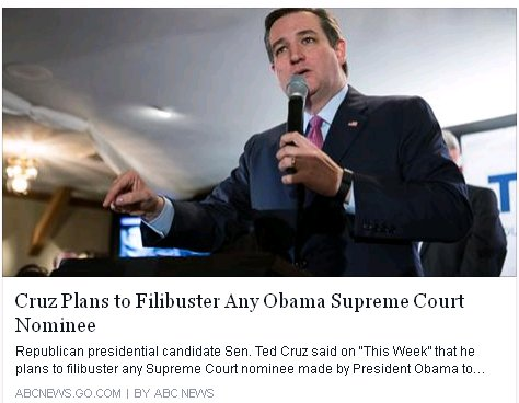 cruz-court-filibuster
