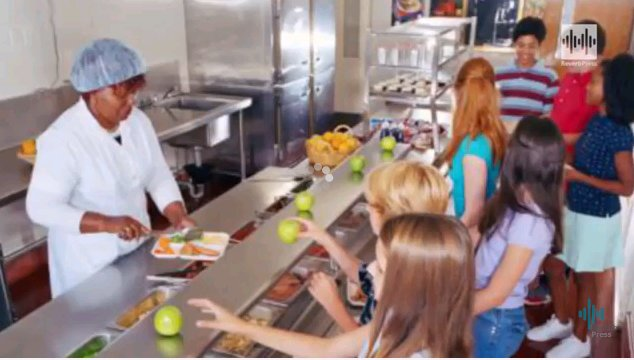 H.R. 5003, Improving Child Nutrition and Education Act of 2016