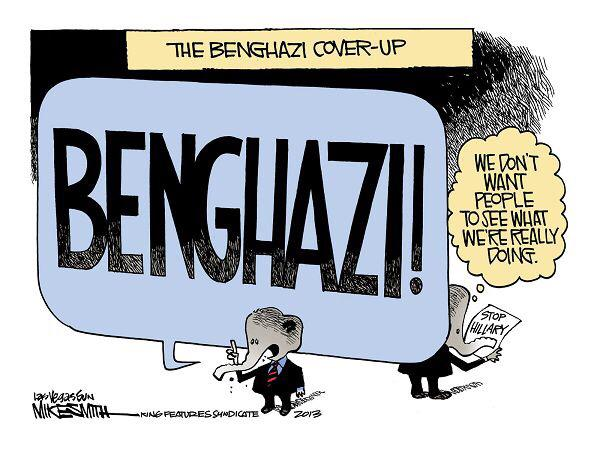bengahazi-cover-up