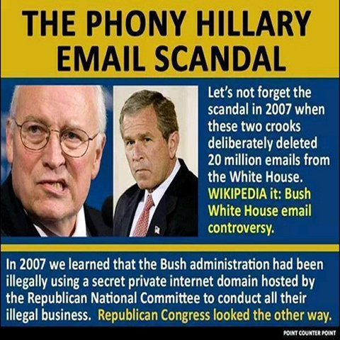 hillary-email-scandal